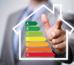 certificado de eficiencia energetica en Mollet del Valles