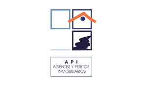 Logo-Agentes-Peritos