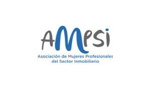 Logo-Amesi