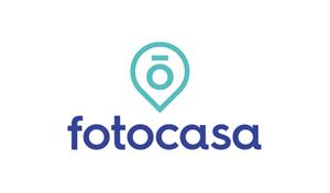 Logo-Fotocasa