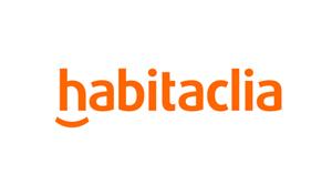 Logo-Habitaclia