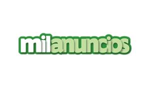 Logo-Milanuncios