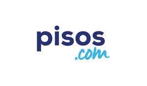Logo-Pisos