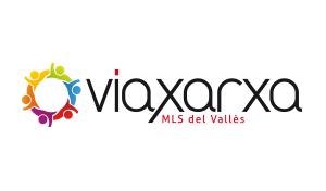 ViaXarxa