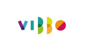 Logo-Vibbo